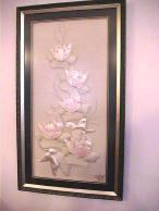 Lake Princess: Lotus